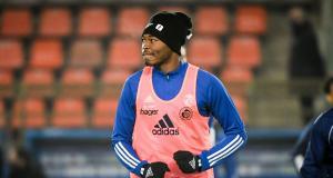 RC Strasbourg – Mercato : le départ de Mohamed Simakan réglé dès le 2 janvier ?