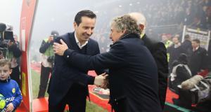 FC Nantes, Stade Rennais : Julien Stéphan souffre d'un mal qui a plombé Gourcuff