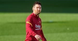 FC Barcelone, PSG – Mercato : Lionel Messi parti pour refroidir les rêves de Neymar ?