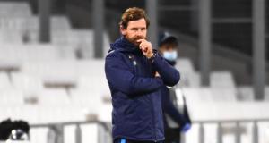 OM : André Villas-Boas prêt à prendre un triple risque face à Nîmes ?