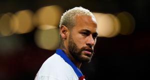 FC Barcelone, PSG – Mercato : Neymar a un allié en or pour ramener Lionel Messi à Paris