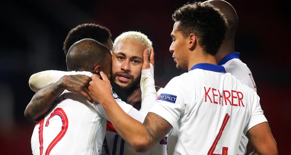 OM, Stade Rennais, PSG – L'oeil de Denis Balbir: «le foot français déprime autant que sa population»