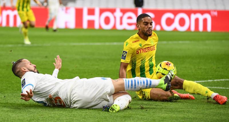FC Nantes – Mercato : les supporters envoient un message déprimant à une recrue estivale !