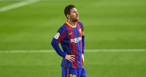 FC Barcelone, PSG : le Barça oublie Neymar et fait une annonce terrible sur Messi et l'avenir