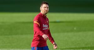 FC Barcelone, PSG – Mercato: Riolo entérine déjà l'arrivée de Messi à Paris!