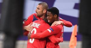 Ligue Europa: toutes les équipes déjà qualifiées pour les 16e de finale