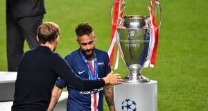 PSG - Mercato : Leonardo poussé par Neymar et Messi à faire un grand ménage en 2021 ?