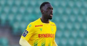 ASSE, FC Nantes - Mercato : Les Verts ont failli recruter un attaquant fantôme !