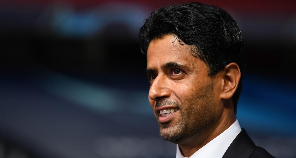 PSG - Mercato : un rôle décisif du Qatar dans le dossier Messi ?