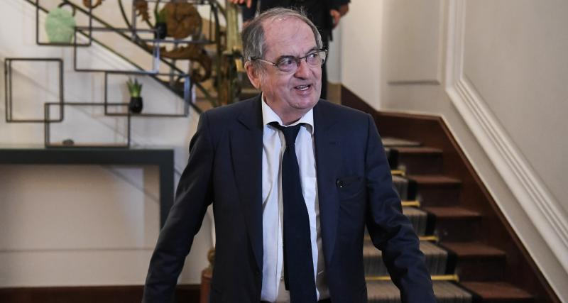 ASSE, PSG, OM, OL, FC Nantes, RC Lens : des nouvelles rassurantes pour la Coupe de France !