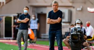 FC Nantes - Mercato : Gourcuff pourrait payer une bourde de l'OM cet hiver