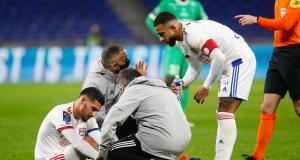 OL : Garcia révèle l'objectif en fin de saison, un retour en grâce d'Aouar à Metz ?