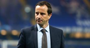 Stade Rennais : Stéphan craint particulièrement un joueur du RC Lens