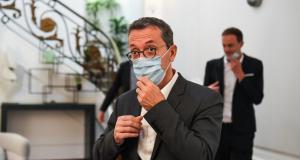 OM : Eyraud pourrait imiter le Stade Rennais pour renflouer ses caisses