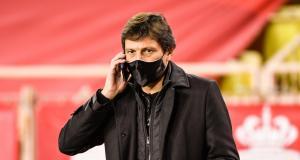PSG, FC Barcelone – Mercato : offrir Messi à Neymar ne serait pas la priorité de Leonardo