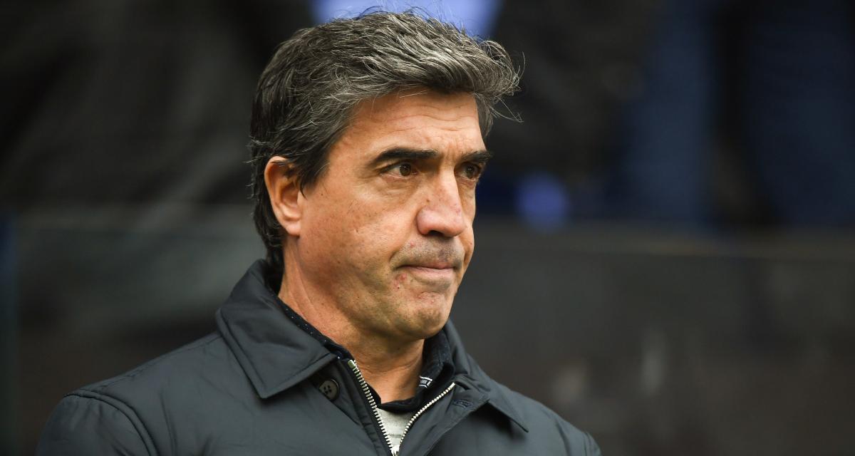 Stade de Reims : un challenge déstabilisant se présente à David Guion face à Nice