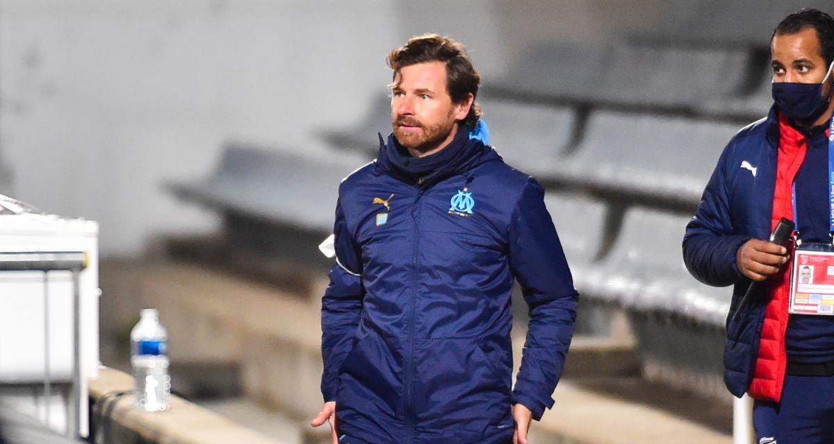 Nîmes – OM (0-2) : Payet, Benedetto, titre... Villas-Boas savoure la victoire et plombe une piste du Mercato