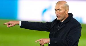 Real Madrid, FC Barcelone : Zidane confiant, Pelé dans le viseur de Messi