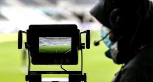 PSG, OM, OL, FC Nantes, Stade Rennais : commet Canal+ et beIN mettent la pression à la LFP