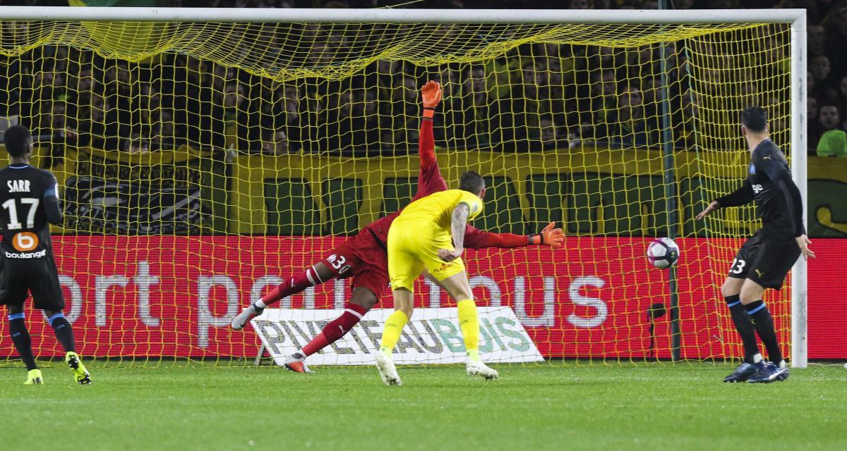 FC Nantes : un anniversaire réveille le souvenir d'Emiliano Sala