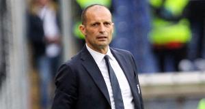 PSG, Juventus - Mercato : Allegri met un stop à Leonardo pour l'après-Tuchel