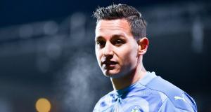 OM - Mercato : Longoria a appelé l'AC Milan au sujet de Thauvin
