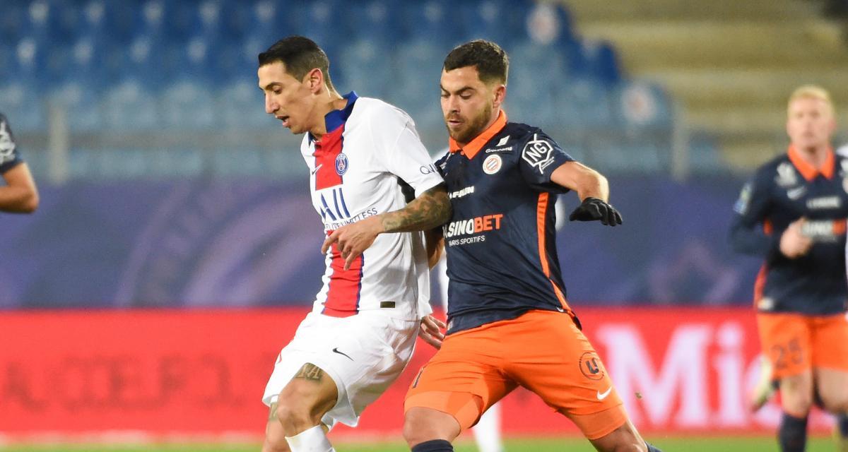 Montpellier – PSG (1-3) : Kean, Di Maria, Rafinha... Les leçons de la victoire parisienne