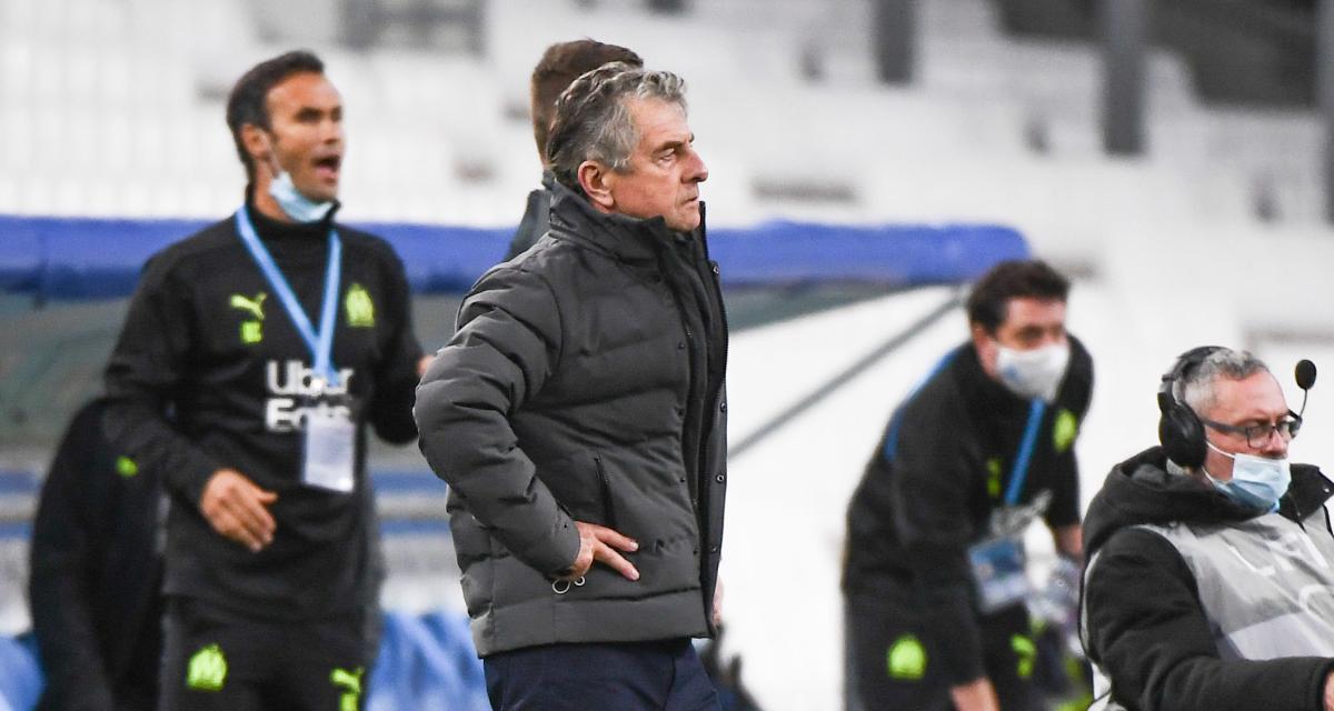 FC Nantes : Gourcuff condamné, même en cas de victoire sur Strasbourg ?