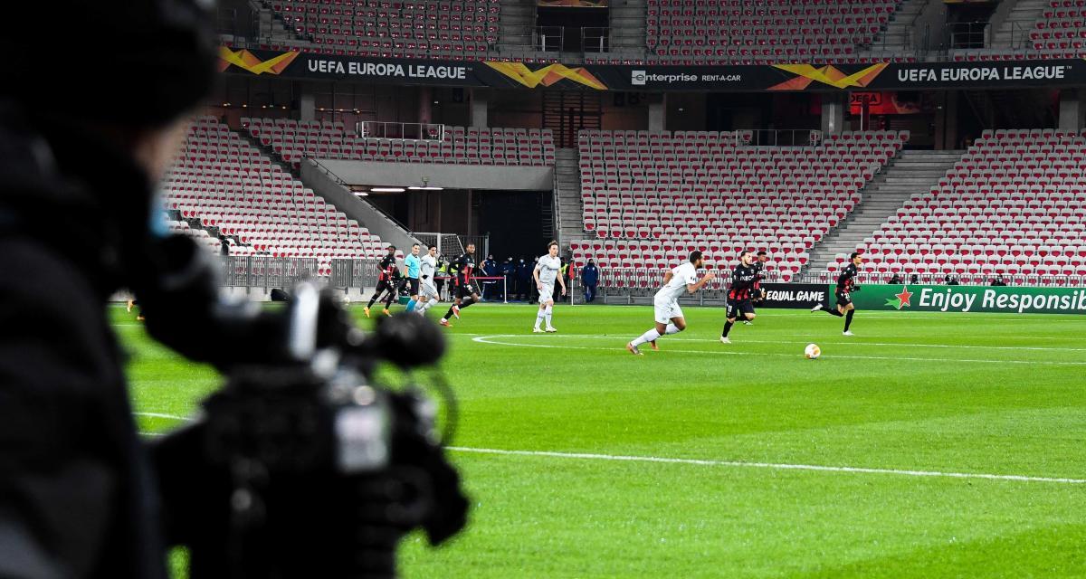ASSE, PSG, OM, RC Lens, FC Nantes, OL : les joueurs tirent la sonnette d'alarme face à Mediapro