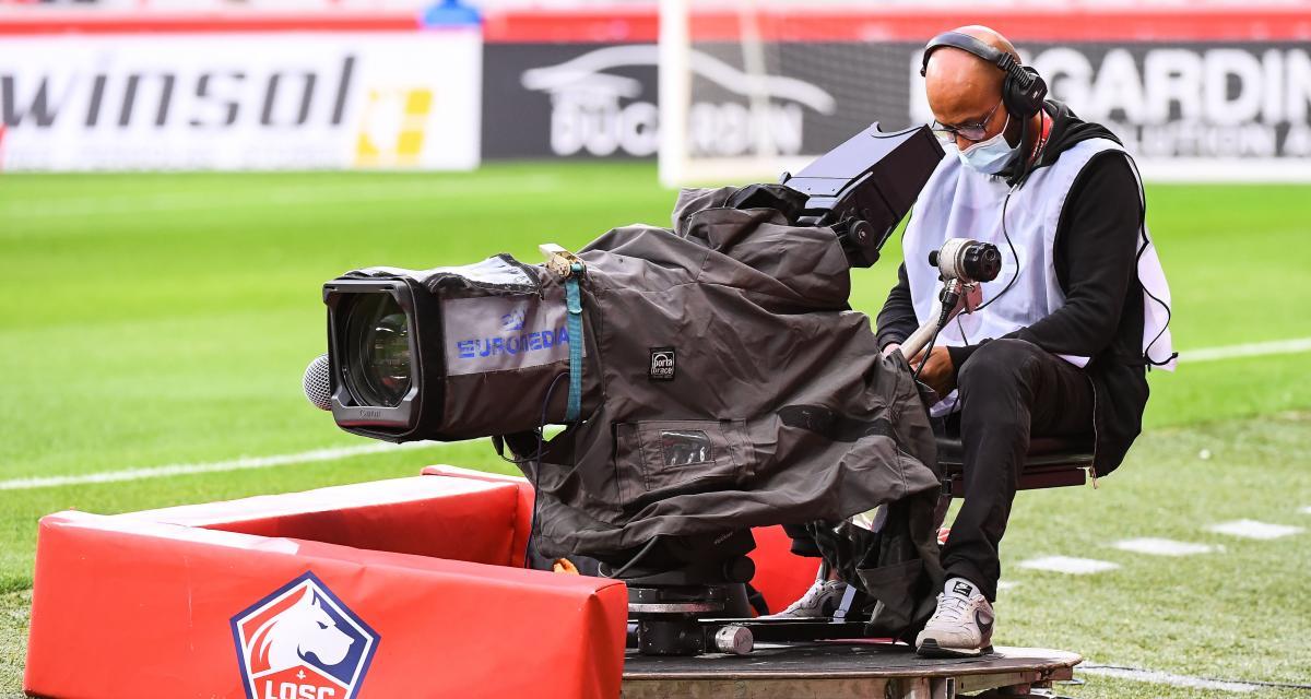Celtic Glasgow – LOSC : à quelle heure et sur quelle chaîne voir le matchà la TV et en streaming ?