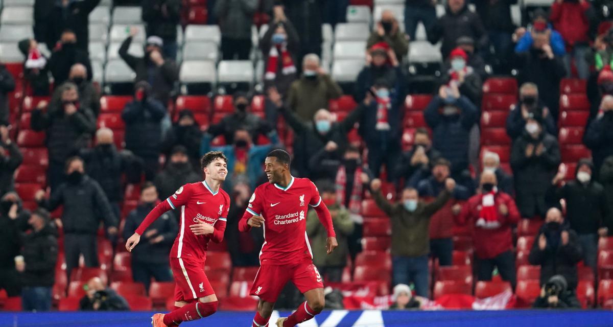 Premier League : les surprises du début de saison
