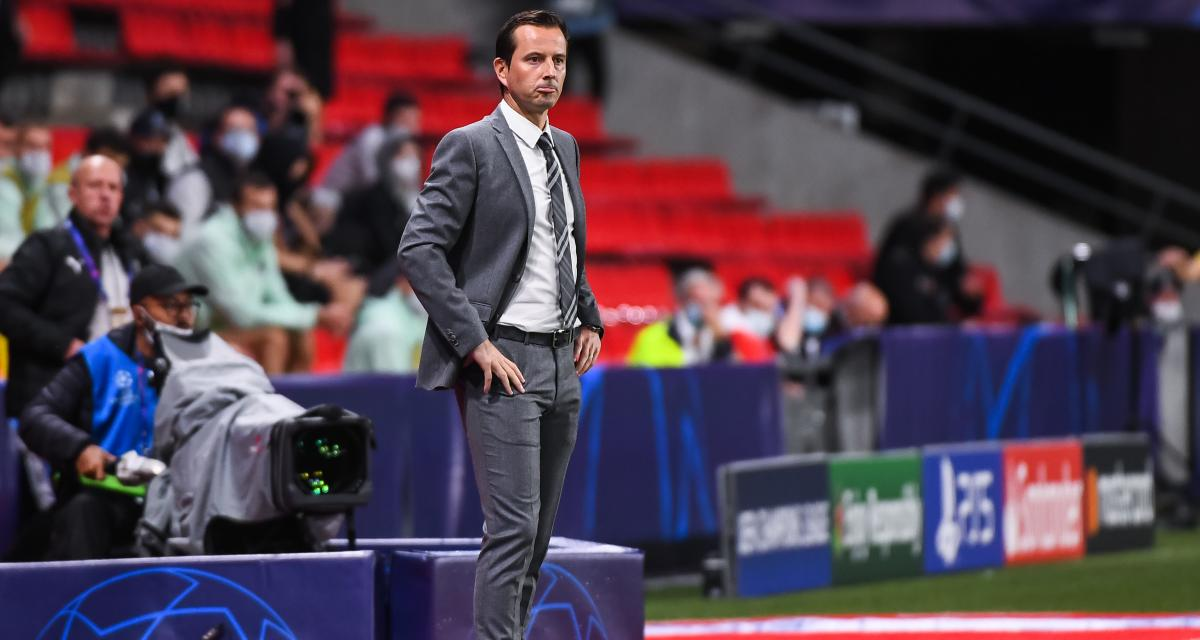 Stade Rennais : Stéphan annonce un nouveau coup dur et dénonce des esprits tendancieux !