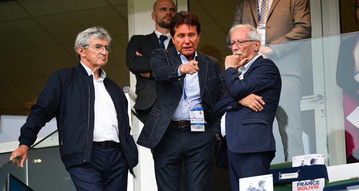 FC Nantes: délation, suspicions... C'est la crise à tous les niveaux chez les Canaris!
