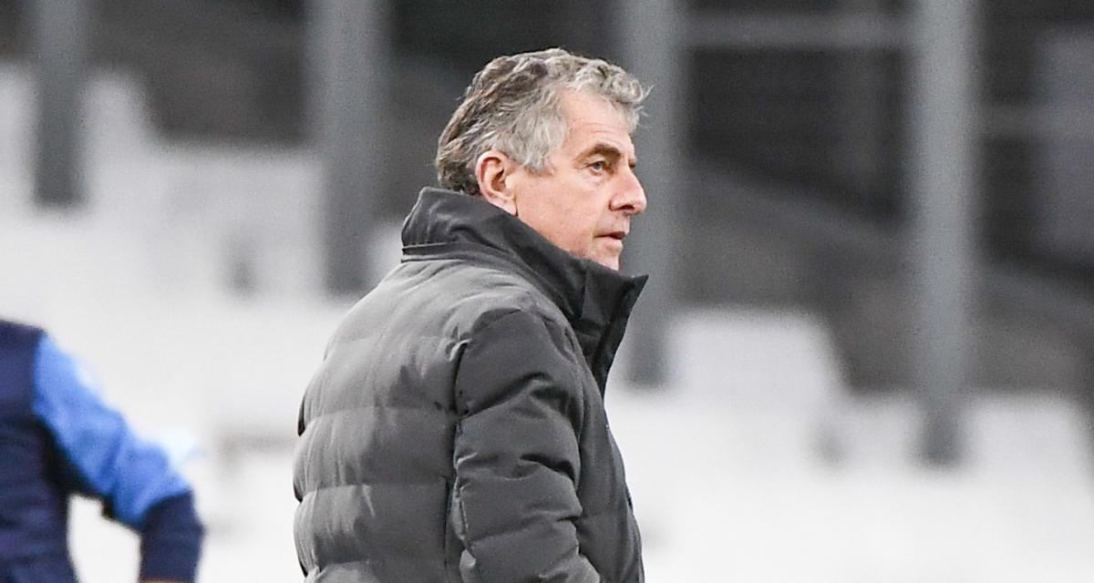 Les infos du jour : tempête au FC Nantes, grand soir pour le PSG, Villas-Boas discute prolongation à l'OM