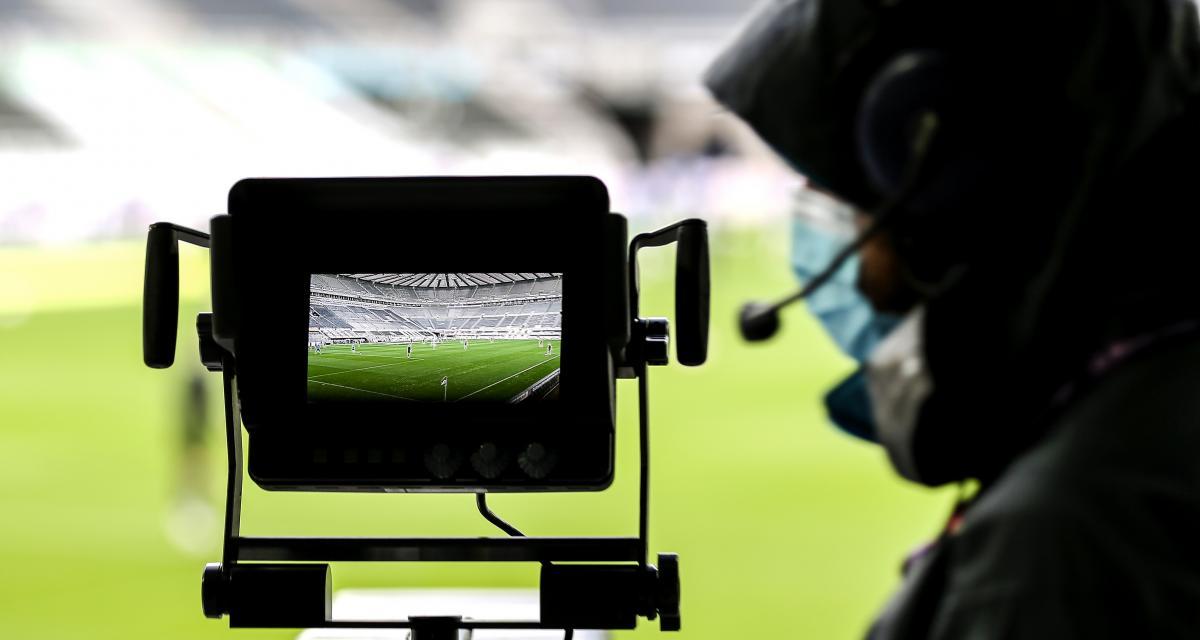 ASSE, FC Nantes, PSG, OM, OL : Mediapro pourrait très vite mettre la clef sous la porte !