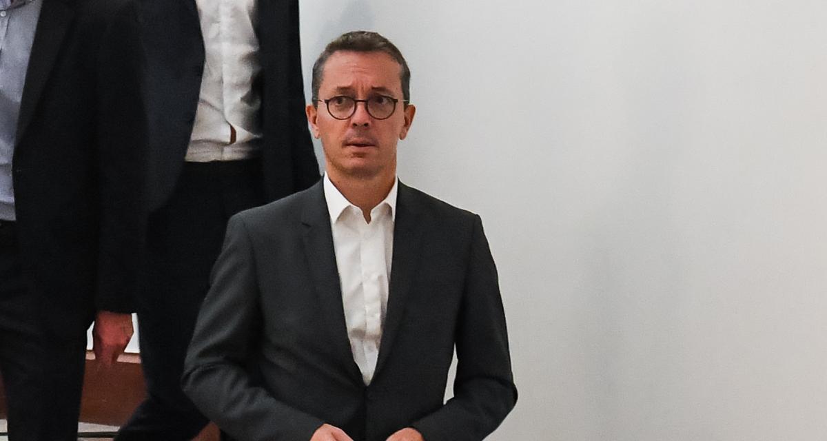 PSG, OM, FC Nantes : la DNCG a rendu son verdict de mi-saison