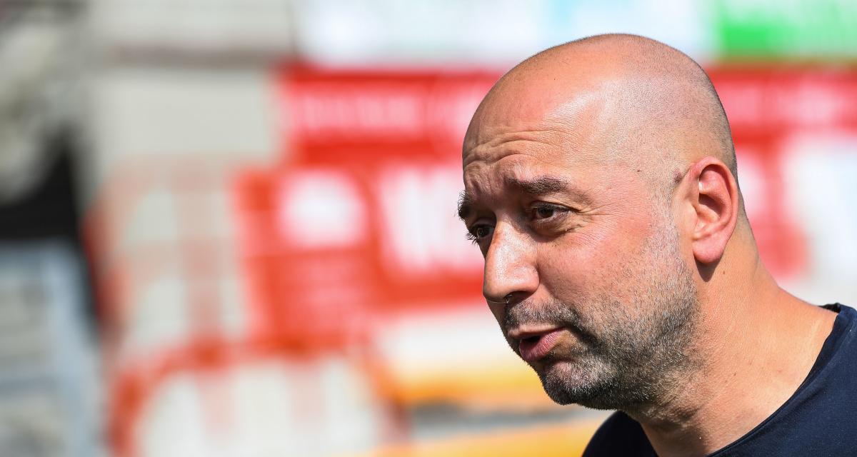 RC Lens, LOSC - Mercato : les deux clubs s'arrachent le nouveau Dybala !