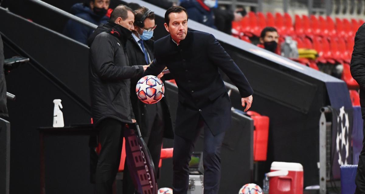 Ligue 1: OGC Nice – Stade Rennais, les compos probables