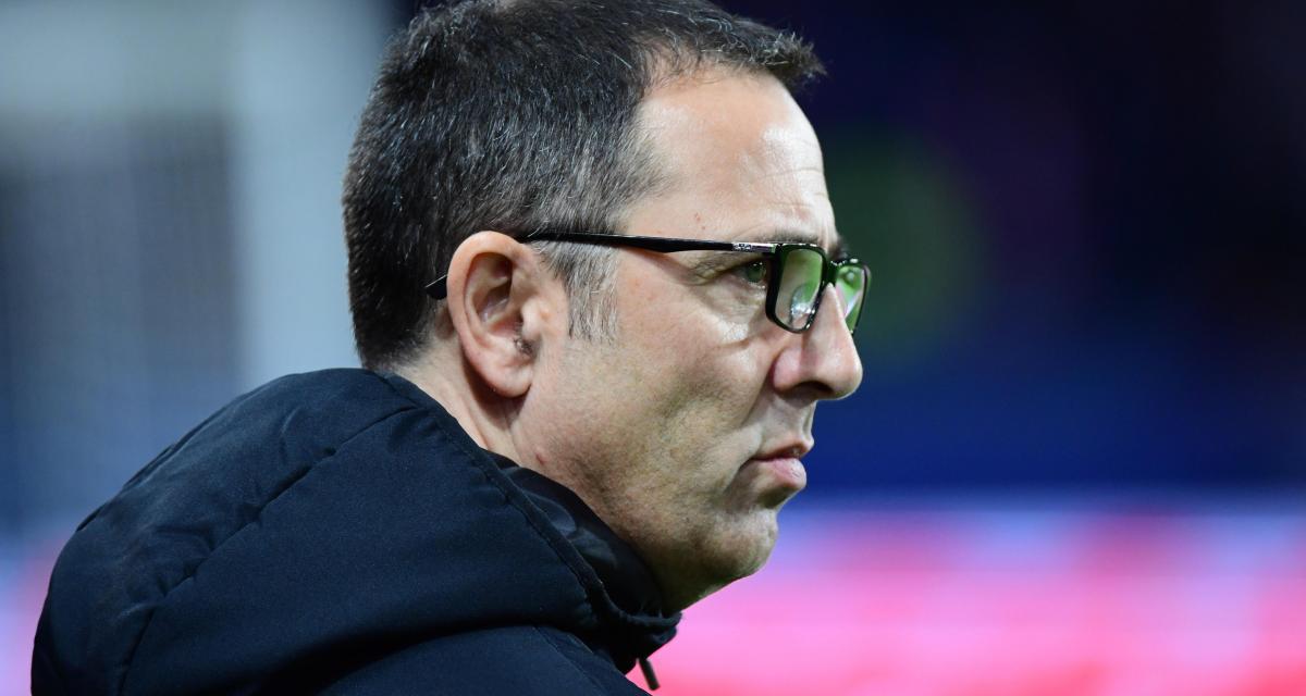 Ligue 1: FC Nantes – Dijon FCO, les compos probables