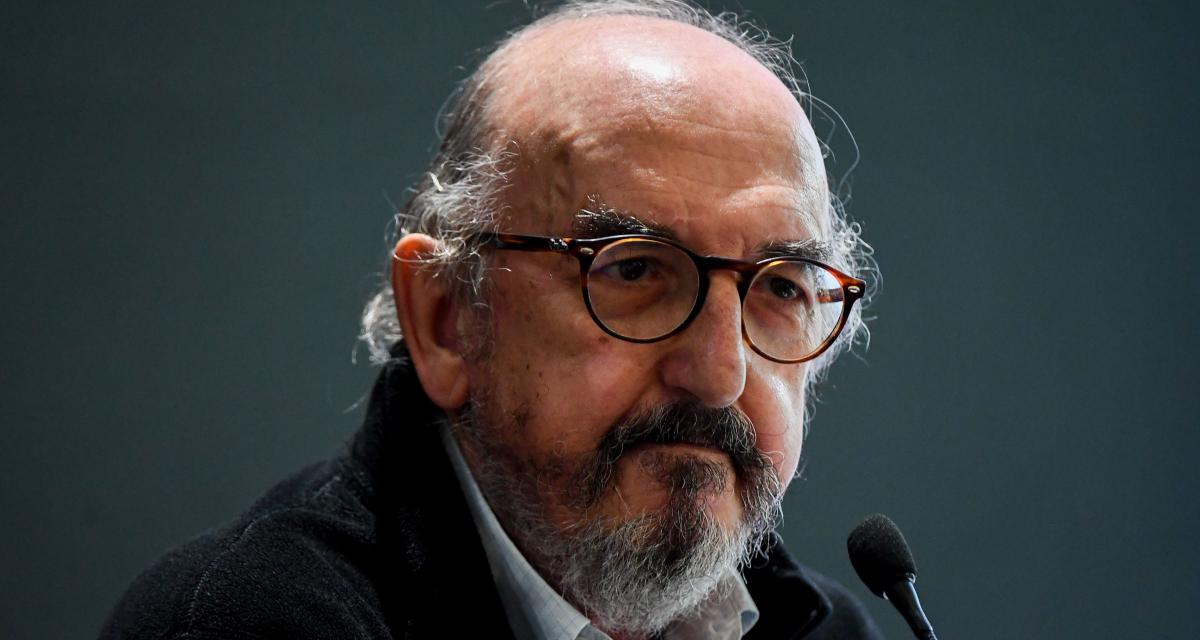 ASSE, FC Nantes, OM, OL, PSG : l'ultimatum est fixé pour Mediapro !