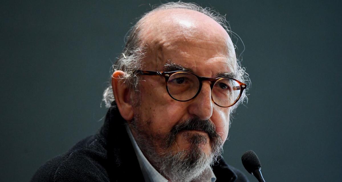 ASSE, FC Nantes, OM, OL, PSG : ce que Mediapro va payer pour éviter la justice