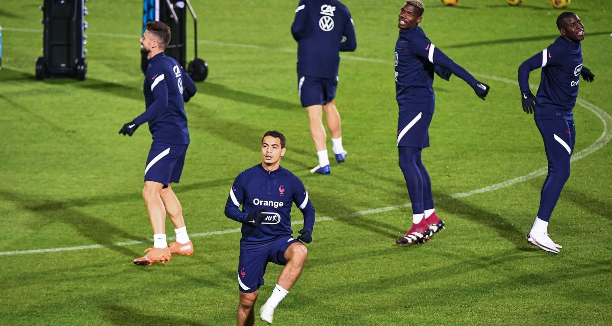 OM - Mercato : Marseille a raté un attaquant virtuose de L1 et des Bleus