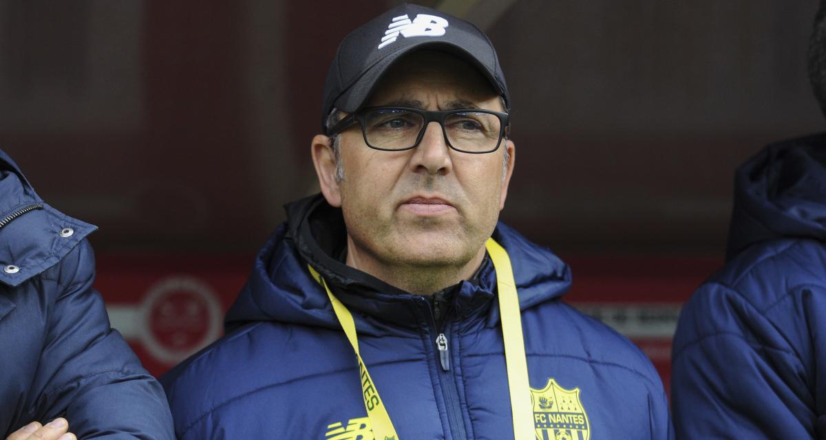 Ligue 1: Reims – Nantes, les compos probables et les absents