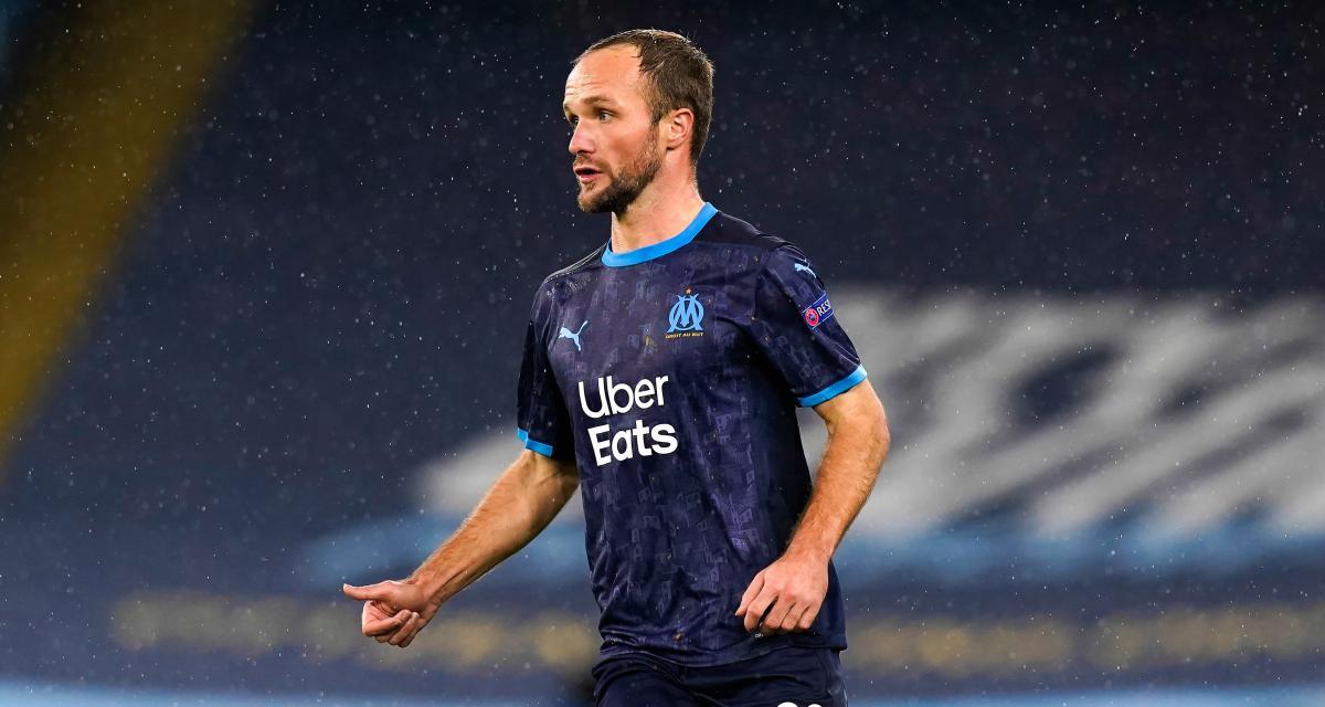 OM : Germain met en garde le PSG pour le titre !
