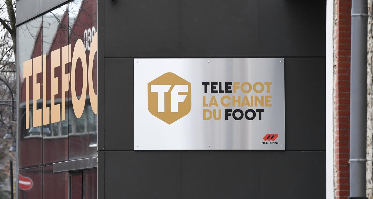 PSG, OM, OL, ASSE, FC Nantes, RC Lens – L'oeil de Denis Balbir: «Urgent de limiter les dégâts causés par Mediapro»