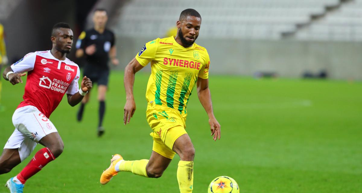 FC Nantes : suicide, danger, ambiance...le constat accablant sur les Canaris