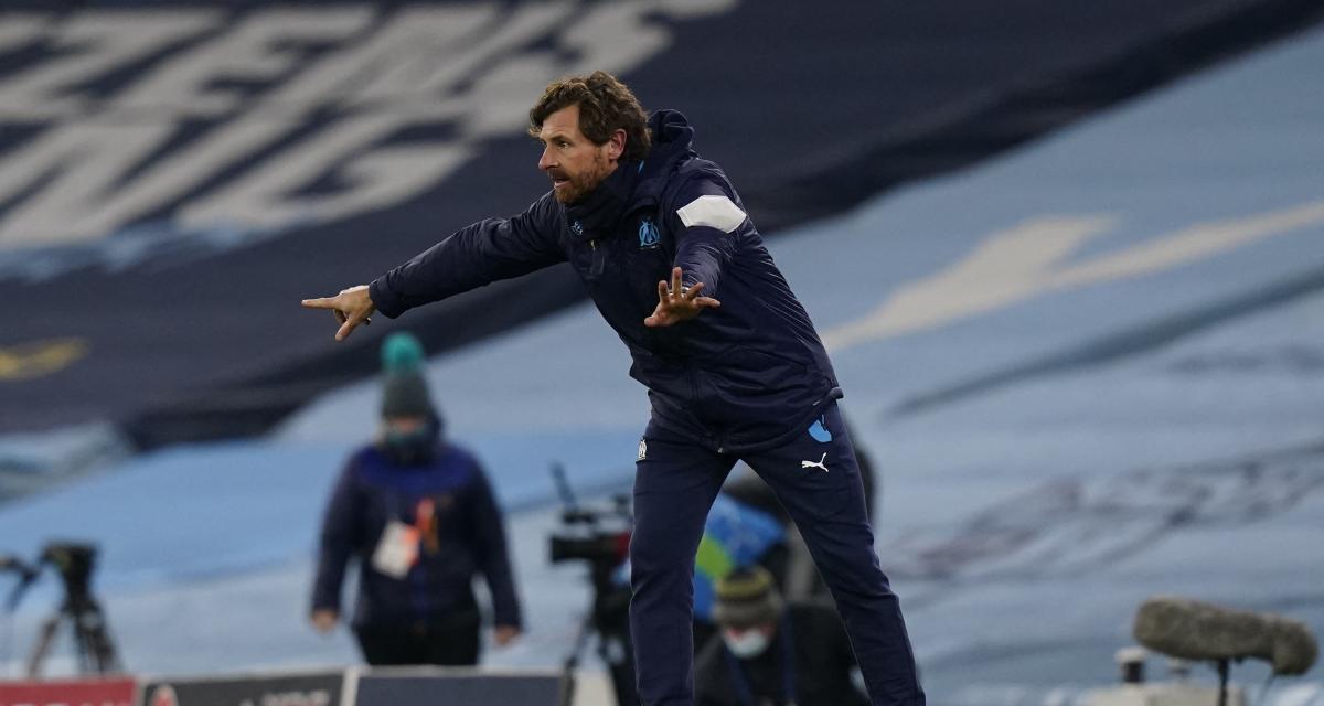 Les Infos du jour : Messi au PSG, ça continue, Villas-Boas s'excuse, Collot s'irrite, Létang s'impose
