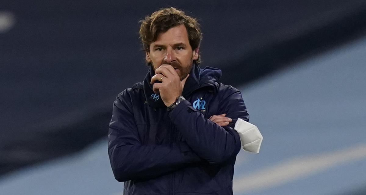 OM : pourquoi l'équipe va rebondir après l'échec face au Stade Rennais