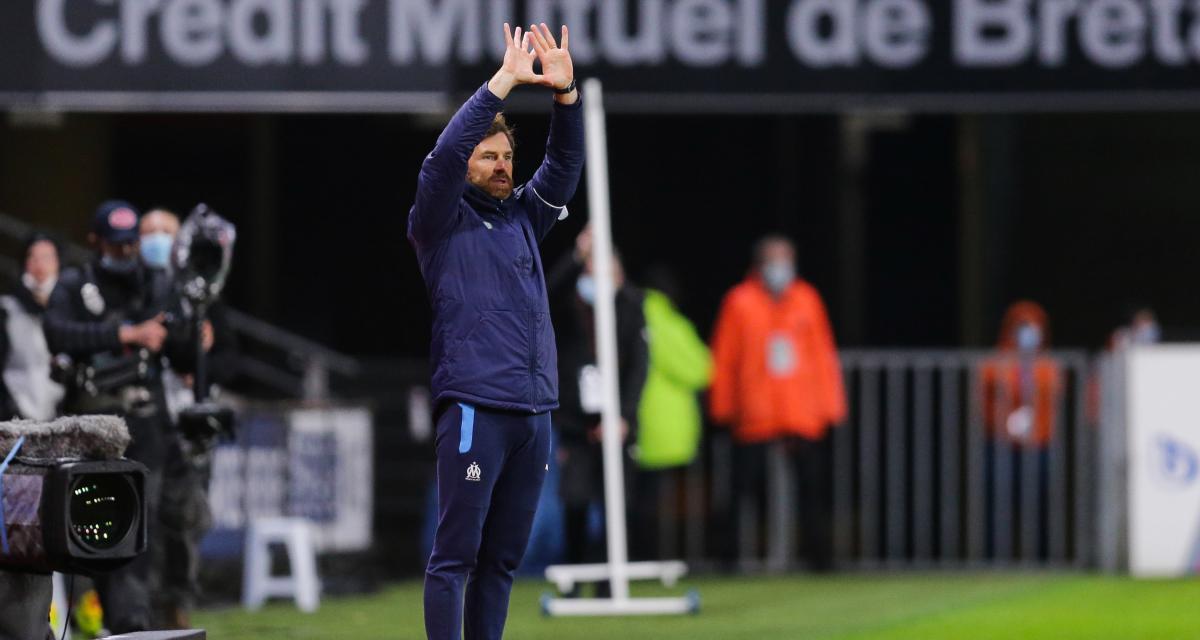 Ligue 1 : OM – Reims, les compos sont tombées(bien que suspendu, Gueye est titulaire) !