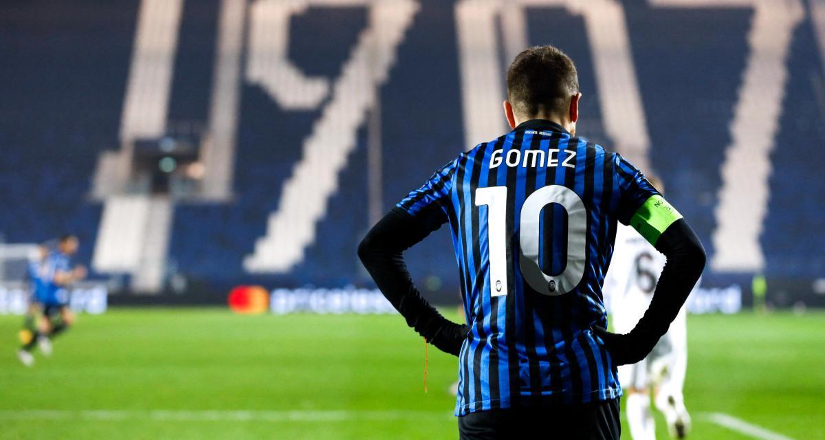 PSG – Mercato : Leonardo contraint d'abandonner une piste séduisante en Série A ?